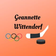 Geannette Wittendorf is an enthusiast of the Olympic Games. She eagerly anticipates supporting Team USA and Team Germany at the 2020 Summer Olympics in Tokyo, Japan. 2020 Summer Olympics, Special Olympics, Winter Olympics, Usa Hockey, Sport Climbing, Tokyo 2020, Hockey Games, Winter Games, Exciting News