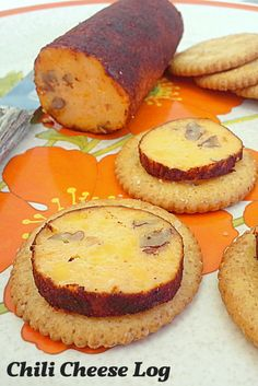 ... about Cheese Log on Pinterest | Cheese Ball, Pistachios and Cheese