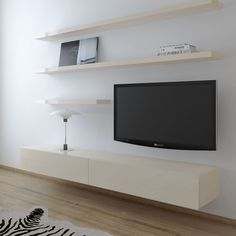 CitySide Furniture brings you a range of premium entertainment units and furniture for less. We are the manufactures, importers and retailers cutting out all the middle people so you save. Floating Entertainment Unit, Floating Tv Cabinet, Modern Tv Wall, Modern Living, Microwave Shelf, Media Unit, Tv Cabinets, Custom Homes, Taupe