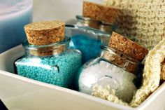 diy body care: detailed instructions for making your own organic bath and body lotions and potions.