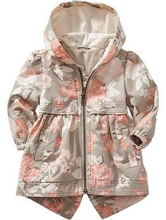 41 Ideas Fashion Clothes For Kids Coats Childrens Coats, Kids Coats, Little Girl Fashion, Kids Fashion, Fashion Clothes, Old Navy Toddler Girl, Baby Coat, Trendy Baby Clothes, Little Dresses