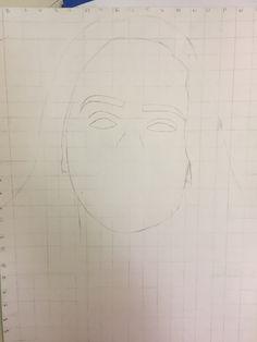 3/14 portrait