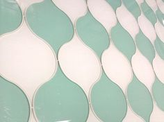 Custom Glass Tile - eclectic - bathroom tile - other metro - by Dreamwalls Glass