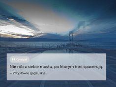 11800523_1028712067163119_6875300792133635325_n.png (600×450)