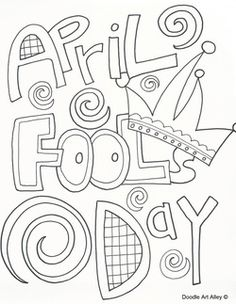 September Coloring page Class Ideas Pinterest Free printable