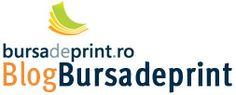 Blog Bursadeprint.ro Banana, Fruit, Blog, Bananas, Blogging, Fanny Pack