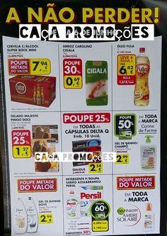 Promoções Pingo Doce - Folheto Extra! - http://parapoupar.com/promocoes-pingo-doce-folheto-extra/