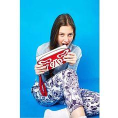 Bite into our yummy new clutches don't be late to the party & pre-order now #mfw16  #mfw #milanfashionweek #fw16 #followthebuyers #showrooms  #vogue #newtalents #louboutins #designer #pittiuomo #moda #milano #streetphotography #stylist #style #roma #emergingdesigner #shoreditch #london #luxury #fashionblogger #vogueitalia  #voguetalents  #fashionista  #altaroma #newdesigners #sofiavergara #fashionphotographer #fashionphotography