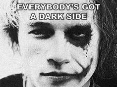 I got: 100% psychopath! I'm not a psychopath, I'm a high functioning sociopath. Do your research. u.u
