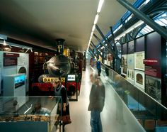 London Museums: Steam Underground © London Transport Museum. Photo: Peter Cook RAA. Tube Train, London Transport Museum, London Museums, London Underground, Covent Garden, Days Out, Westminster, Transportation, The Past