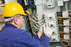 Commercial Electrical Maintenance Contracts