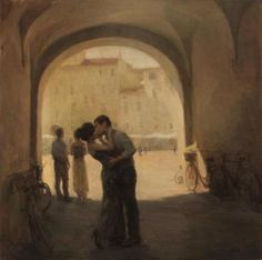 Ron Hicks | Lovers Italiano