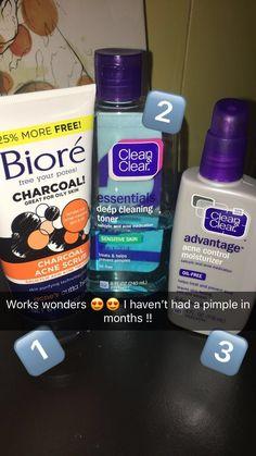 #HardSkinBakingSoda Self Care, Shampoo, Personal Care, Body Care, Self Service