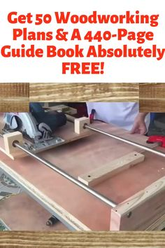 Woodworking Furniture Plans, Woodworking Workbench, Woodworking Workshop, Woodworking Projects Diy, Diy Wood Projects, Woodworking Tools, Workbench Ideas, Awesome Woodworking Ideas, Intarsia Woodworking