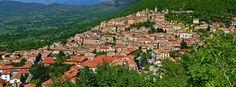 FARE VERDE PROVINCIA DI FROSINONE: San Donato Valle di Comino - Ha vinto il buonsenso...