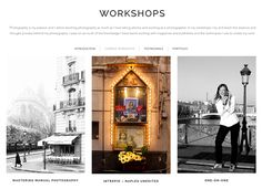 carla coulson workshops, workshop naples, photography workshop naples, photography mentor paris, one on one mentor sessions, mastering manual photography paris, | Carla Coulson