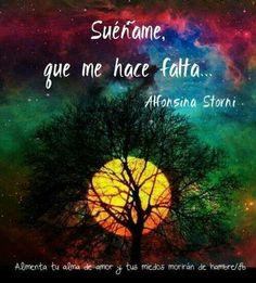 #dream_me