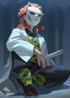 Fanarts Anime, Anime Characters, Fictional Characters, Super Anime, Dragon Slayer, Animation, Image Manga, Anime Sketch, Anime Kawaii