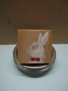 +2012.10.1+  高傲的兔子侍應
