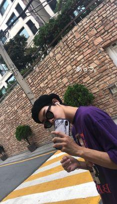 Takuya Terada, Cross Gene, Ulzzang, Idol, Poses, Selfies, Outfits, Figure Poses, Suits
