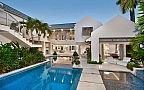 008-coastal-home-mhk-architecture-planning
