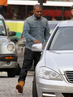20 Best kanye west images in 2012 | Yeezy, Kanye west style