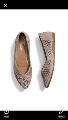 9204ce15d042 Cute beige flats Neutral Flats