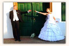Villány Wedding R&Z