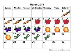Baby Feeding Schedule  Life's A Dance