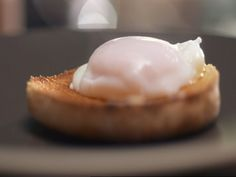 How to Cook Like Heston - Articles - Heston's Top 10 Tips for Eggs - Channel 4