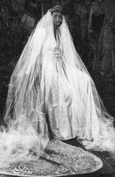 Princess Irmingard of Bavaria (May 29, 1923 – October 23, 2010), daughter of Rupprecht, Crown Prince of Bavaria and his second wife, Princess Antonia of Luxembourg.