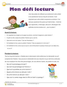 Learning French For Kids, Teaching French, French Language Lessons, French Lessons, Learn French Beginner, French Conversation, High School French, French Worksheets, French Education