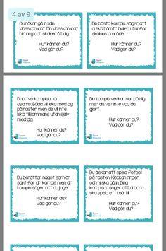 Learn Swedish, Swedish Language, Teacher, Journal, Education, Learning, Sweden, Preschool, Kids