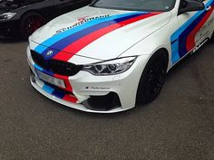 Schmiedmann performance & racing parts for BMW. www.schmiedmann.com #schmiedmann #bmwspecialist #bmw