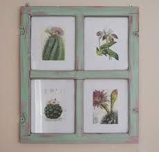 Resultado de imagen para marcos de ventanas reciclados