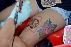 So sweet tatto