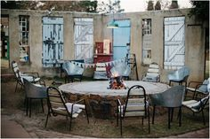 Page Not Found - Wedding photographer in Cape Town Outdoor Furniture Sets, Outdoor Decor, Wedding Venues, Im Not Perfect, Patio, Home Decor, Wedding Reception Venues, Wedding Places, Decoration Home