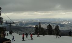 Kellington, Vermont, USA, mars 2014 Snowboard, Vermont, Mars, Photos, Mountains, Usa, Nature, Travel, Outdoor