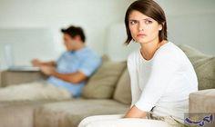 المراة هي اكثر من يبقى مستمرا في…: عندما يرتبط المراة والرجل معا، فانهما يتعاهدان على الحب والمودة وفعل المستحيل للحفاظ على علاقتهما…