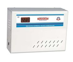 Digital Voltage Stabilizers For Air Conditioners Air Conditioners, Stability, Cool Stuff, Digital, Products, Beauty Products