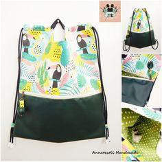 Többfunkciós fesztivál táska Shopper, Drawstring Backpack, Backpacks, Bags, Handbags, Backpack, Backpacker, Bag, Backpacking