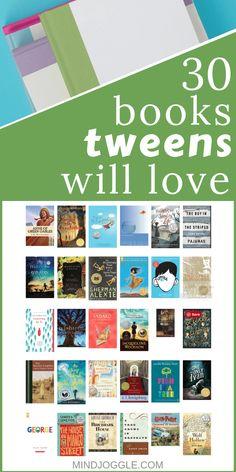 Popular books to read 2019