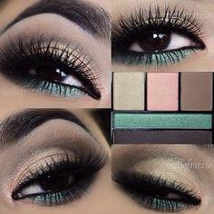 NYX Cosmetics @Sophia Thomas oranje Cosmetics Instagram photos | Webstagram - the best Instagram viewer