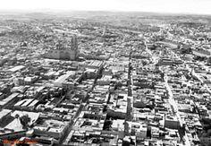 Panoramica de San Juan de los Lagos 10