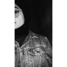 Hijabi Girl, Girl Hijab, Tumblr Photography, Girl Photography Poses, Cool Girl Pictures, Girl Photos, Instagram Hijab, Beautiful Hijab Girl, Simple Hijab