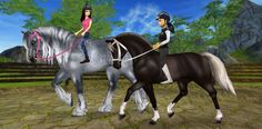 Star Stable Online Hack - Get Unlimited Star Coins and Jorvik Coins Sims 3, Star Stable Online, Star Stable Horses, Ios, Glitch, Horse Games, Iphone 7, Horse Videos, App Hack