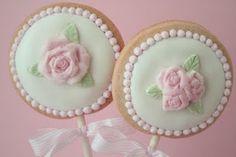 Sweet gourmet confeitaria e arte: GALERIA DE CAKES E CUPCAKES DESIGN