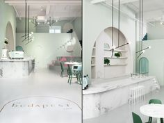 http://retaildesignblog.net/2018/01/30/the-budapest-cafe-by-biasol-chengdu-sichuan-china/