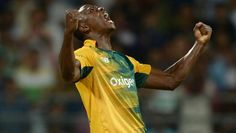 Rabada – South African Player of the Year - http://www.tsmplug.com/football/rabada-south-african-player-of-the-year/