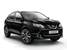 Disocunt new Nissan Qashqai dci Tekna vehicles available for quick delivery. Browse for of new car deals. Cars Uk, Suv Cars, Sport Cars, New Nissan, Nissan Juke, Dodge, Lexus Lx570, Stars News, Nissan Leaf